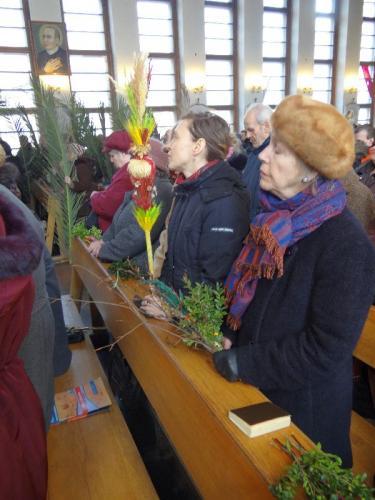 niedziela-palmowa-2013-20