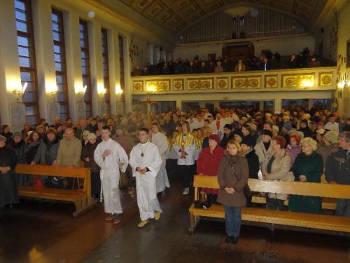 odpust-parafialny-2013-01