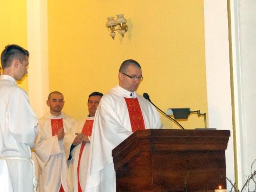 odpust-parafialny-2013-02