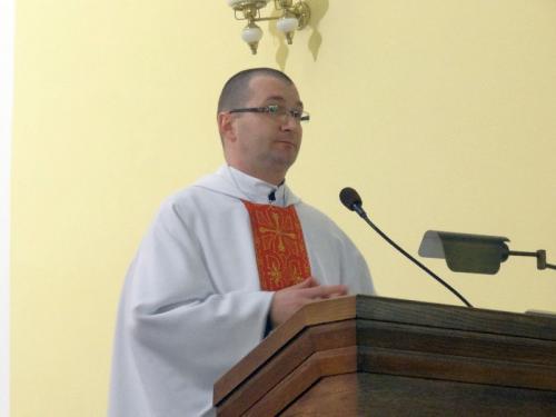 odpust-parafialny-2013-03