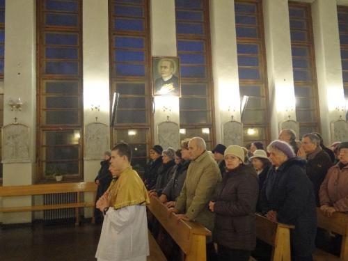 odpust-parafialny-2013-04