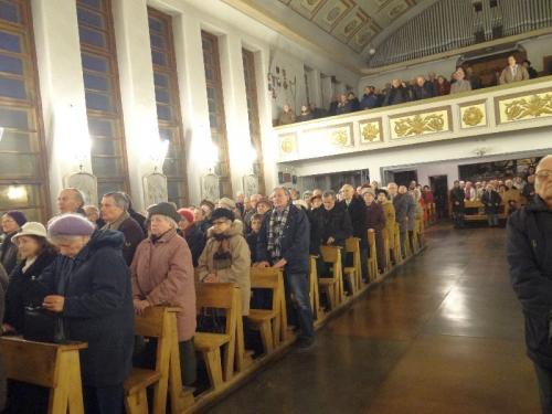 odpust-parafialny-2013-05