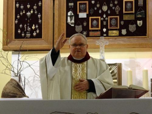 odpust-parafialny-2013-08