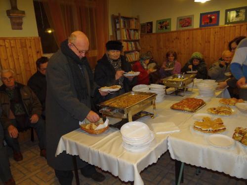 odpust-parafialny-2013-14