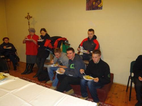 odpust-parafialny-2013-20