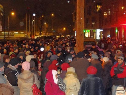 parafialna-droga-krzyzowa-2013-13