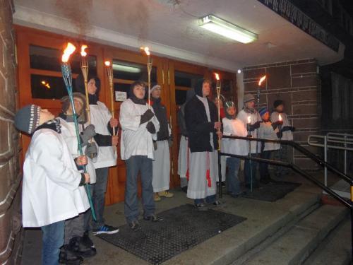 parafialna-droga-krzyzowa-2013-18