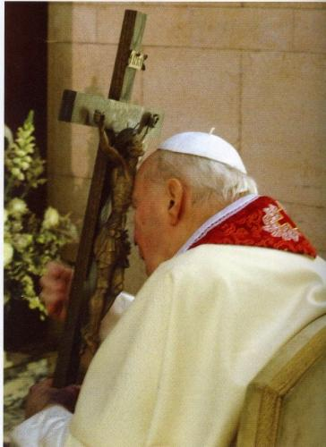 peregrynacja-papieskiego-krzyza-2-3.03.13-00