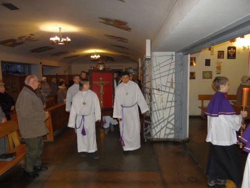 peregrynacja-papieskiego-krzyza-2-3.03.13-05