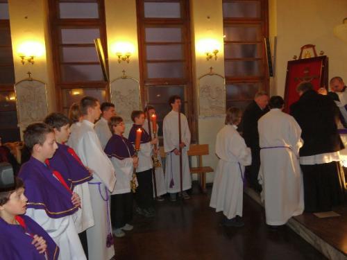 peregrynacja-papieskiego-krzyza-2-3.03.13-06