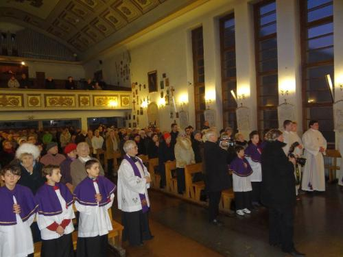 peregrynacja-papieskiego-krzyza-2-3.03.13-07