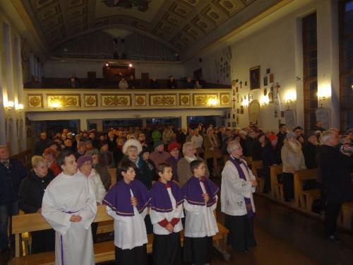 peregrynacja-papieskiego-krzyza-2-3.03.13-08
