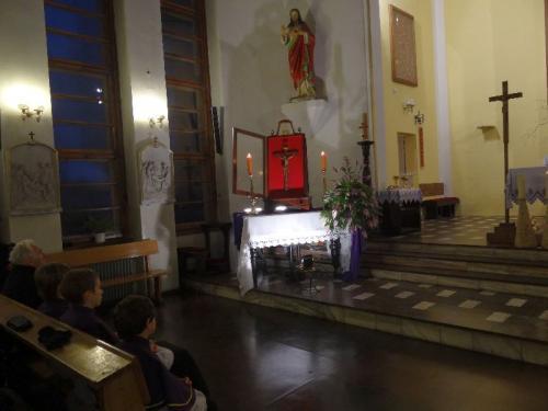 peregrynacja-papieskiego-krzyza-2-3.03.13-15