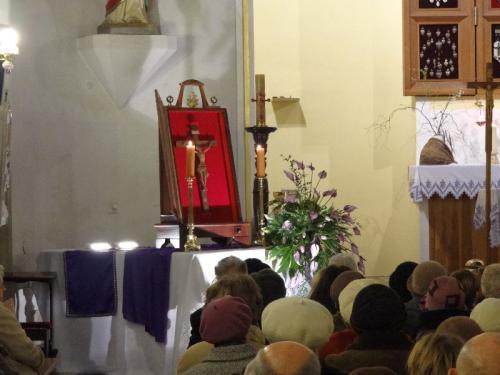 peregrynacja-papieskiego-krzyza-2-3.03.13-17