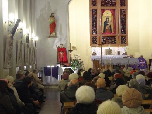 peregrynacja-papieskiego-krzyza-2-3.03.13-18