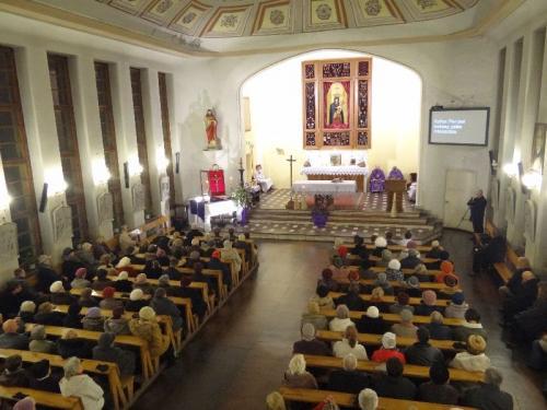 peregrynacja-papieskiego-krzyza-2-3.03.13-19