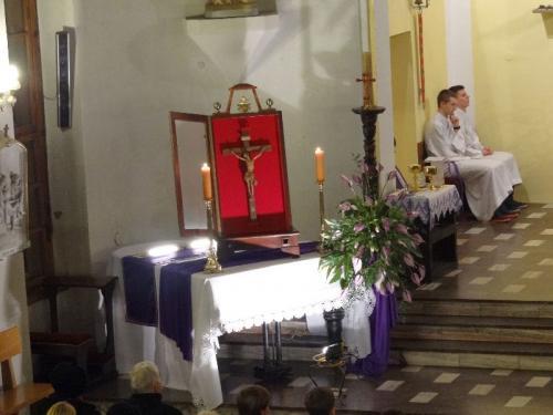 peregrynacja-papieskiego-krzyza-2-3.03.13-20
