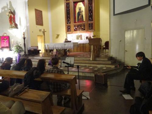 peregrynacja-papieskiego-krzyza-2-3.03.13-24