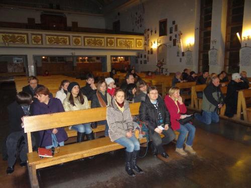 peregrynacja-papieskiego-krzyza-2-3.03.13-27