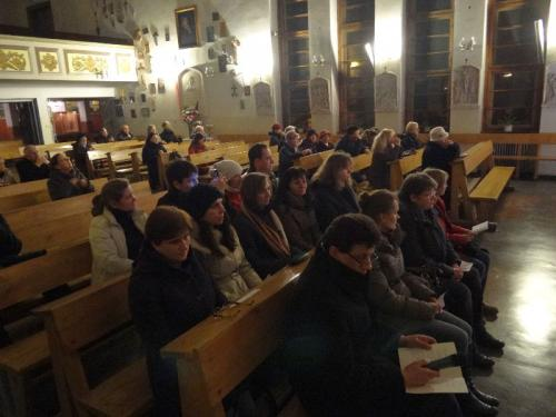 peregrynacja-papieskiego-krzyza-2-3.03.13-28