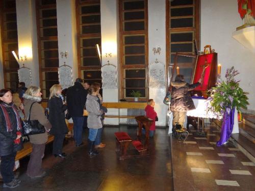 peregrynacja-papieskiego-krzyza-2-3.03.13-30