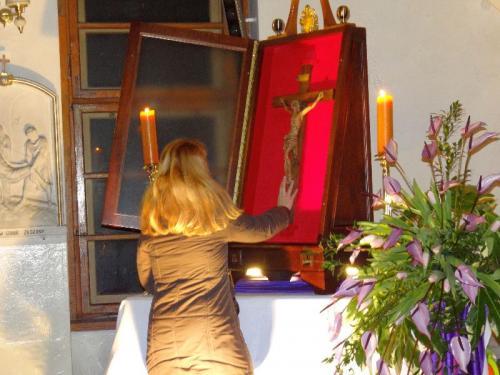 peregrynacja-papieskiego-krzyza-2-3.03.13-31