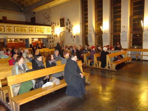 peregrynacja-papieskiego-krzyza-2-3.03.13-32