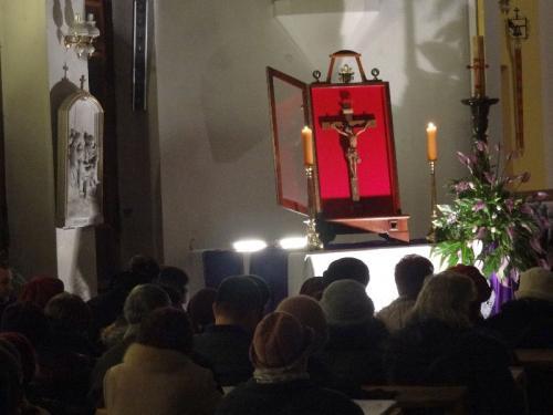 peregrynacja-papieskiego-krzyza-2-3.03.13-34