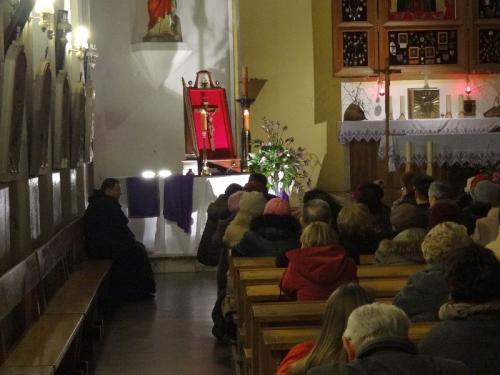 peregrynacja-papieskiego-krzyza-2-3.03.13-35