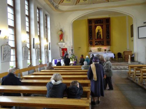 peregrynacja-papieskiego-krzyza-2-3.03.13-36