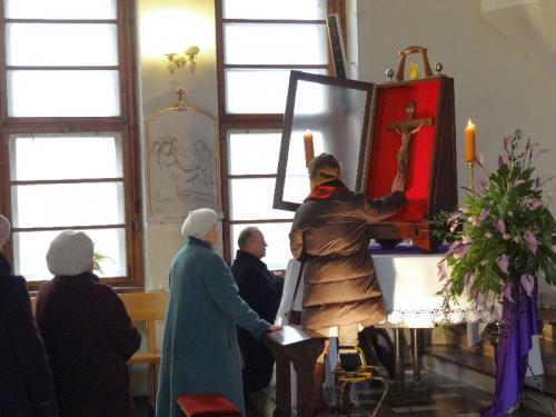 peregrynacja-papieskiego-krzyza-2-3.03.13-37