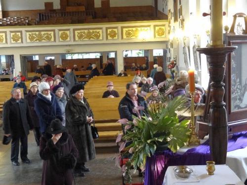 peregrynacja-papieskiego-krzyza-2-3.03.13-39