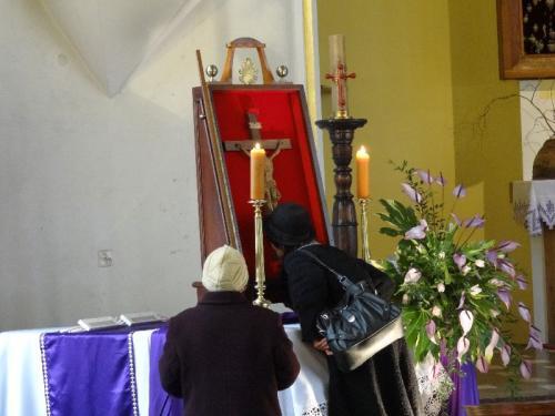 peregrynacja-papieskiego-krzyza-2-3.03.13-40