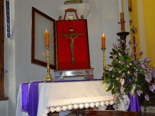 peregrynacja-papieskiego-krzyza-2-3.03.13-41