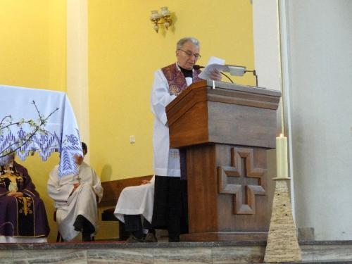 peregrynacja-papieskiego-krzyza-2-3.03.13-43