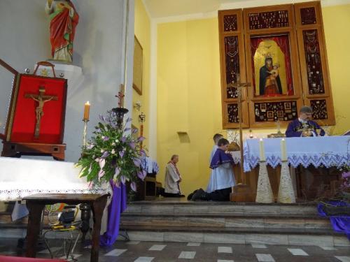 peregrynacja-papieskiego-krzyza-2-3.03.13-44