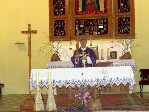 peregrynacja-papieskiego-krzyza-2-3.03.13-46