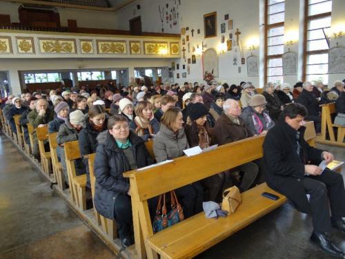 peregrynacja-papieskiego-krzyza-2-3.03.13-47