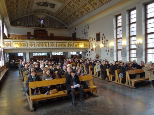 peregrynacja-papieskiego-krzyza-2-3.03.13-49