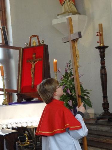peregrynacja-papieskiego-krzyza-2-3.03.13-50
