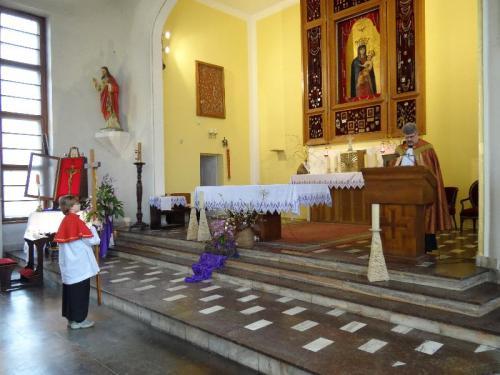 peregrynacja-papieskiego-krzyza-2-3.03.13-51