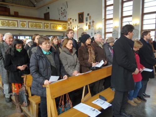 peregrynacja-papieskiego-krzyza-2-3.03.13-52