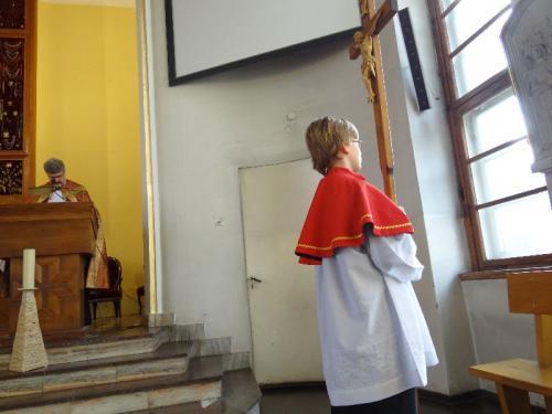 peregrynacja-papieskiego-krzyza-2-3.03.13-53