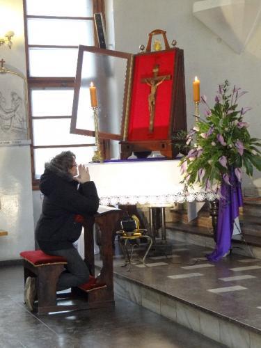 peregrynacja-papieskiego-krzyza-2-3.03.13-54