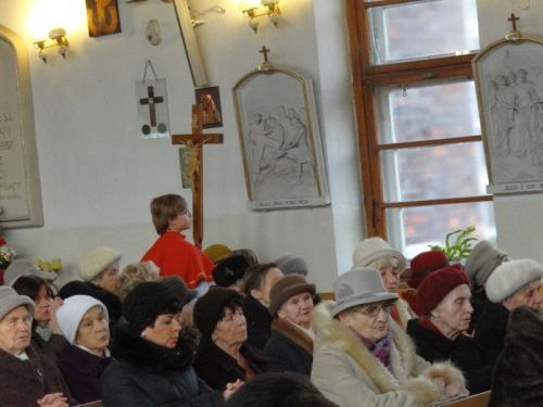 peregrynacja-papieskiego-krzyza-2-3.03.13-55