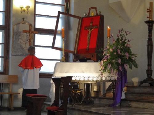 peregrynacja-papieskiego-krzyza-2-3.03.13-57