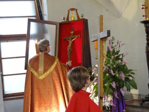 peregrynacja-papieskiego-krzyza-2-3.03.13-58