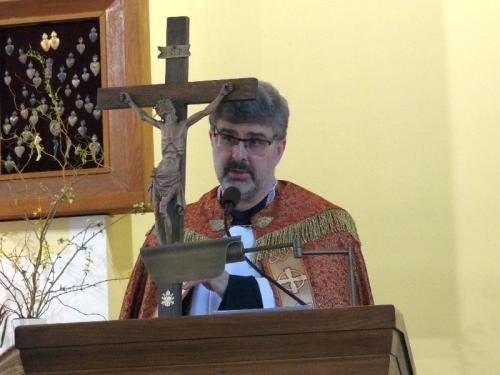 peregrynacja-papieskiego-krzyza-2-3.03.13-59