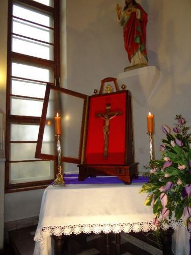 peregrynacja-papieskiego-krzyza-2-3.03.13-60