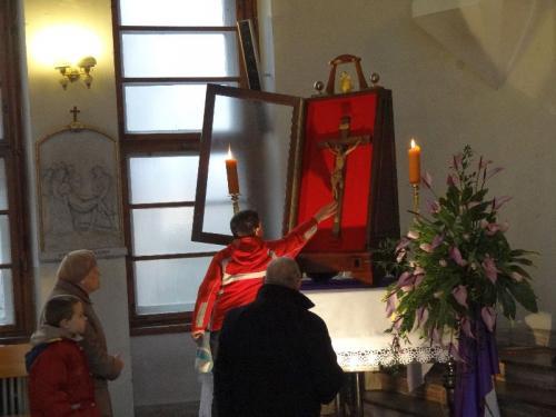 peregrynacja-papieskiego-krzyza-2-3.03.13-61